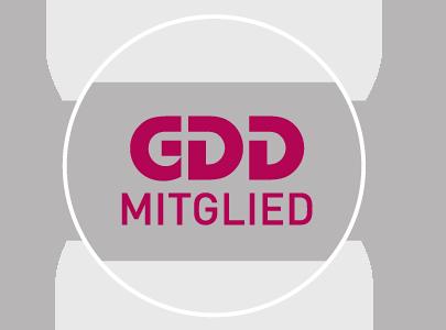 GDD image