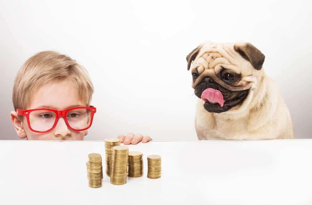 zu wenig geld verdienen englisch optionen kaufen flatex