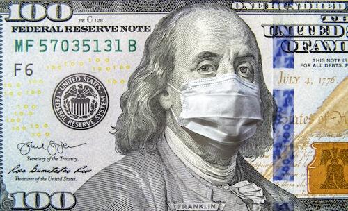 coronavirus investieren in der krise