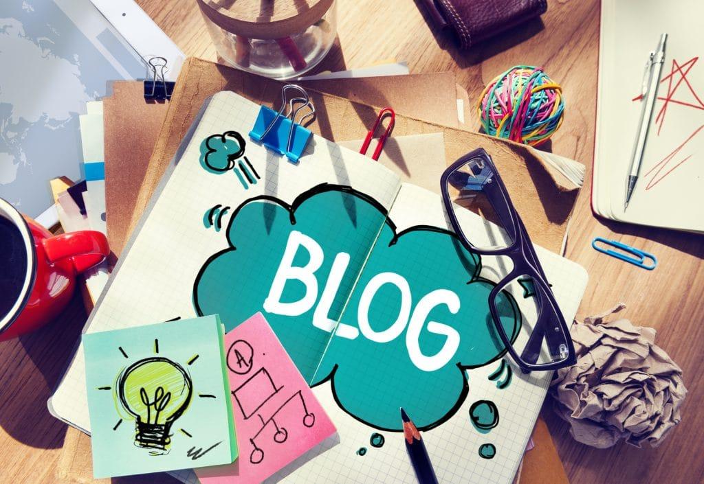 Bild 3 Mit Bloggen Geld verdienen