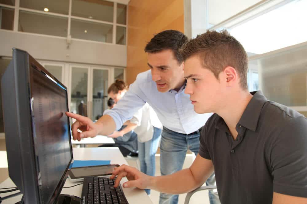 Bild 2 jobs-fuer-studenten