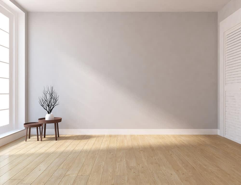 Bild 1 minimalismus-tipps