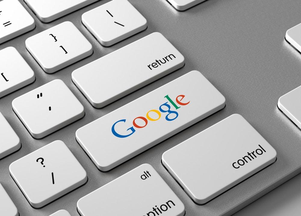 Bewertungen Google Löschen