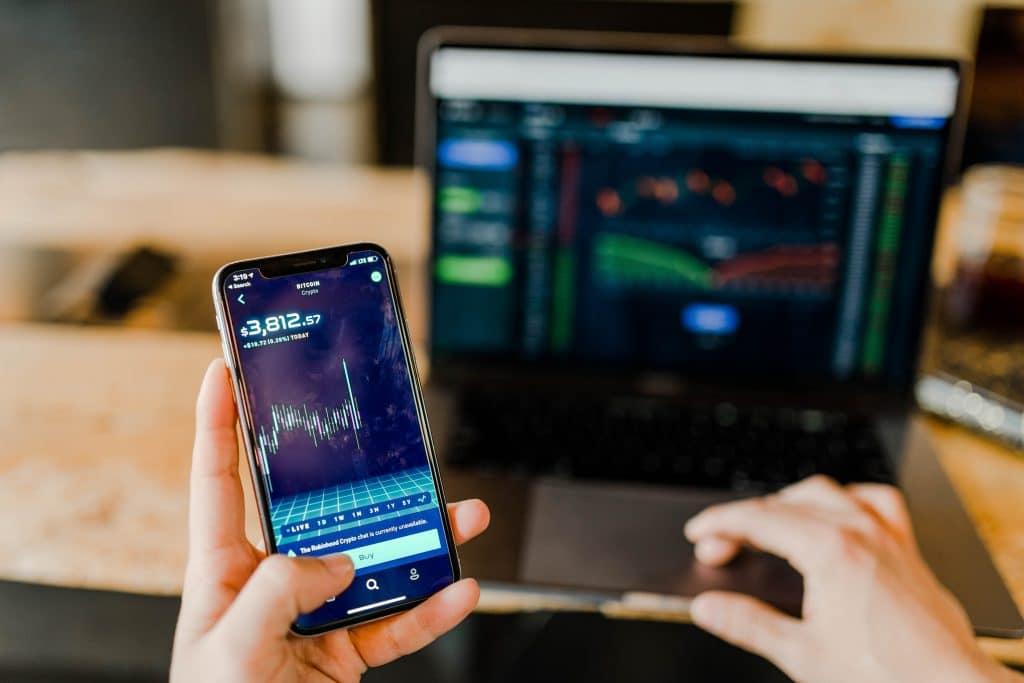 Beste dating-apps, um geld zu verdienen