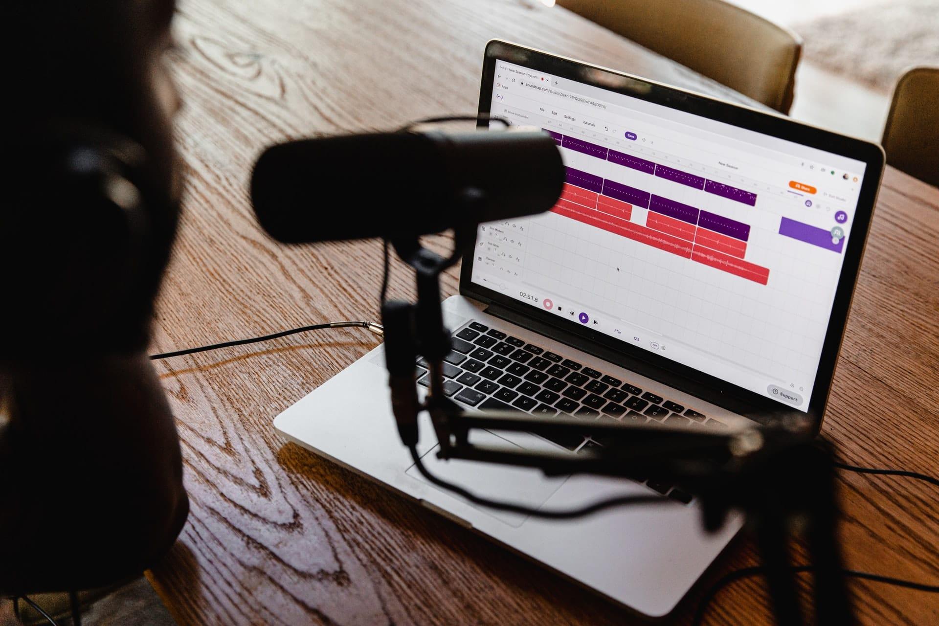 podcast geld verdienen bild 2