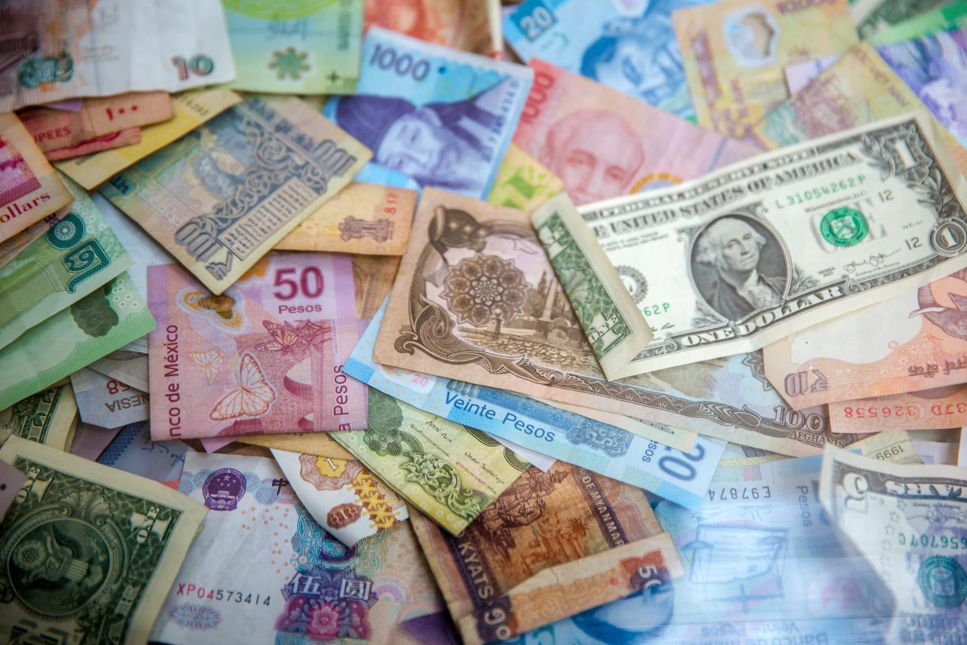 geld im schlaf verdienen bild 2